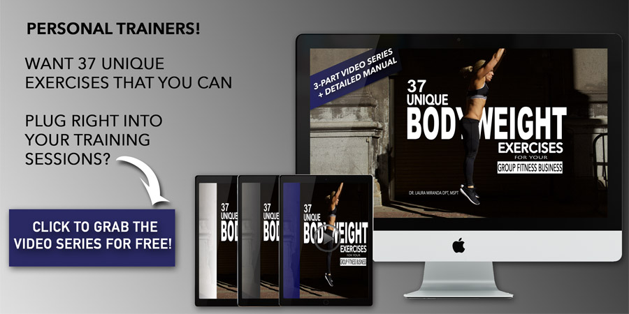 click to grab the 37 unique body weight series1